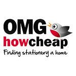 Omg How Cheap