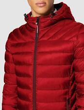 Napapijri Jacken in Größe M günstig kaufen | eBay