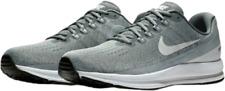 Nike Air Zoom Vomero 13 Calzado para Correr UK 7.5 EU 42 cm 26.5 gris frío 922908-003