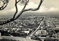 Cartolina di Trapani, panorama - 1959