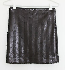 Bardot Above Knee Mini Skirts for Women