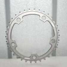 » BBB CompactGear BCR-31 Chainring 110 BCD 34T 9/10 Speed 5 Bolt