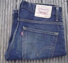 Coloured Mid Rise Regular Size Jeans Bootcut for Men