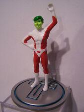 DC Direct PVC Teen Titans Changeling Figurine 2000 mint condition