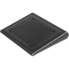 Targus AWE55US Laptop Chill Mat