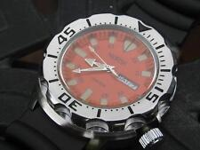 Norway Watch (2012 London medal winners) Diver, Citizen Movement -O