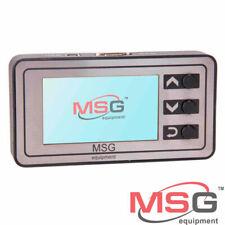 MS013 - Przyrząd do ustawiania kontrolowanych sterowników przekaźnika