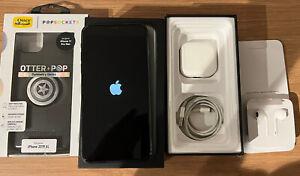 Apple iPhone 11 Pro Max - 512GB - MidnightGreen (Unlocked) A2218 (CDMA + GSM)