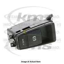 New VEM Handbrake Actuation Switch  V20-73-0140 Top German Quality