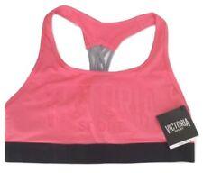 7ca54a521ad31 Victoria s Secret Racerback Activewear Sports Bras for Women