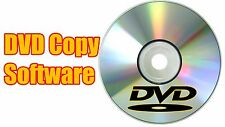 DVD AUTHORING, BURNING, RIPPING, Blue-Ray, full instructions, not nero not roxio