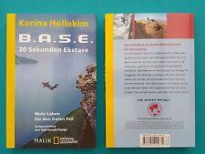 National Geographic B.(A).Pag.E. 20s Estasi Libro tascabile non-letto 1A ALTO