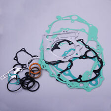 Engine Gasket Kit Fit Honda TRX 400 EX 1999 2000 2001 2002 2003 2004 TRX400EX