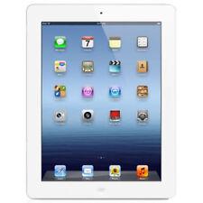 Unlocked Dual Core Tablets & eBook Readers
