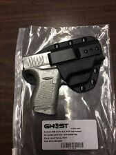 GHOST Civilian Inside S Concealment Holster for Glock 42/43 NEW MADE IN ITALY