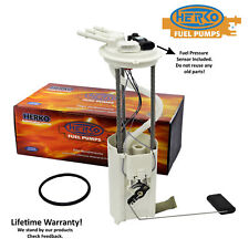 Herko Fuel Pump Module 135GE For Chevrolet,GMC,Isuzu S10,Sonoma,Hombre 1997-2002