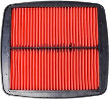 EMGO AIR FILTER GSXR Fits: Suzuki GSX-R600,GSX-R750,GSF1200S Bandit,GSF600S Band