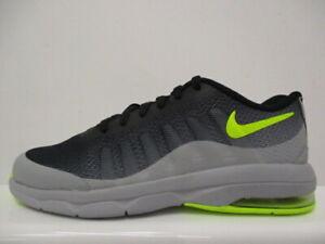 Nike Air Max Invigor Childrens Trainers UK 13.5 US 1 EUR 32 REF 6687*