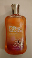 Bath & Body Works Signature Collection Shower Gel 10 fl oz / 295 ml