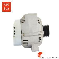 Alternator fits Toyota Lexus LS400 LX470 SC400 4.0L V8 1UZ-FE & 4.7L V8 2UZ-FE