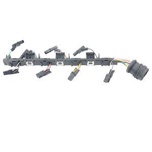 Diesel Injector Wiring Loom for VW Audi Seat Skoda 2.0 TDI AZV / BKD 03G971033L