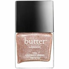 New Butter London Nail Lacquer Vernis Dubs .04 Fl Oz highly-pigmented