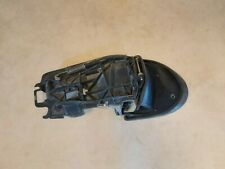 MERCEDES W220 S-CLASS MIRROR FRAME POWER FOLDING RIGHT A2208100416