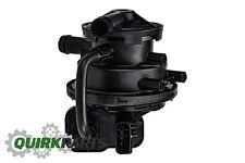 97-02 Jeep Grand Cherokee 98-02 Dodge Ram Emissions Leak Detection Pump OE MOPAR