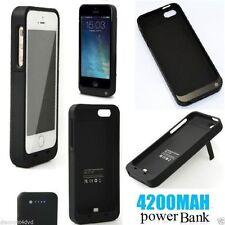 Batteries pour téléphone mobile et assistant personnel (PDA) Apple sans offre groupée