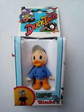 Disney Duck Tales Dewey/Quo Action Figure Art.-Nr. 598 2840 Simba (B)