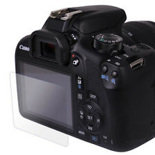 Tempered Glass LCD screen protector Film for Canon PowerShot G1 X Mark II mark 2