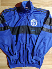 Adidas Originals Charlottenburger Berlin Tracksuit Top Jacket Football Soccer