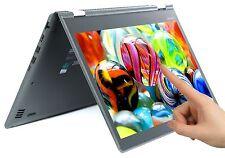Lenovo 2-in-1 14 TouchScreen Intel i5 2.8GHz 8GB 1TB HDMI Win10 Flex 4 1470