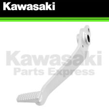 NEW 2009 - 2011 GENUINE KAWASAKI NINJA 650R / ER-6n BRAKE LEVER PEDAL 43001-0104