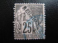 FRANCE  LA REUNION  n° 24