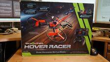 Sky Viper Hover Racer - Game Enhanced Battle Drone