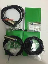 1PC New Schneider XS112B3PAM12 free shipping