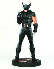 X-FORCE WOLVERINE Statue by Bowen Designs Distributed by Sideshow LE 1400