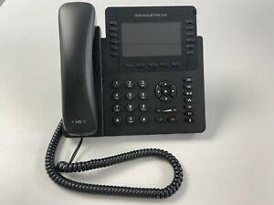 Grandstream gxp2170 IP Phone Black - POE ready - Grade A+ - Pack of 5
