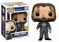 Funko 12535 Pop! John Wick Vinyl Figurine