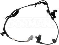 ABS Wheel Speed Sensor Dorman 970-333 fits 97-04 Toyota Tacoma