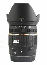 Tamron SLR Camera Lens for Canon