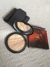 Guerlain Terracotta Sun In The City Illuminating Powder LIMITED EDITION NEW