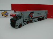 Herpa LKW Scania R Highl//Aerop Kühl-KSZ TSU Jens Bode 307758