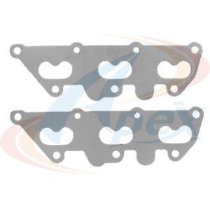 Exhaust Manifold Gasket Set Apex Automobile Parts AMS3871