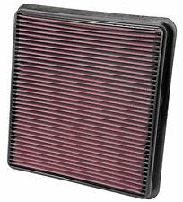 Air Filter K&N 33-2387