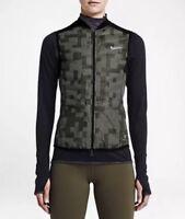 Nike Aeroloft 800 Undercover Femmes Running Veste Sans