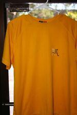 Men's Small or Teens Xl Running T Shirt C Box 23