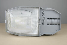 Lampada STRADALE, LBL, ASL 70, 70 W/HQL 80/125, PALO LAMPADA, hofleuchte