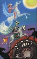 🔥 Behold a Pale Horse by Milton William Cooper [EB0oK-P.D.F] 🔥